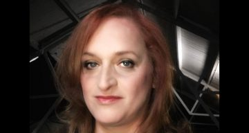 Lynette Nusbacher Wiki