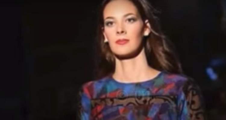 Matilde Lima Wiki
