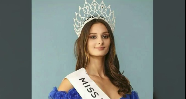 Miss Turkey
