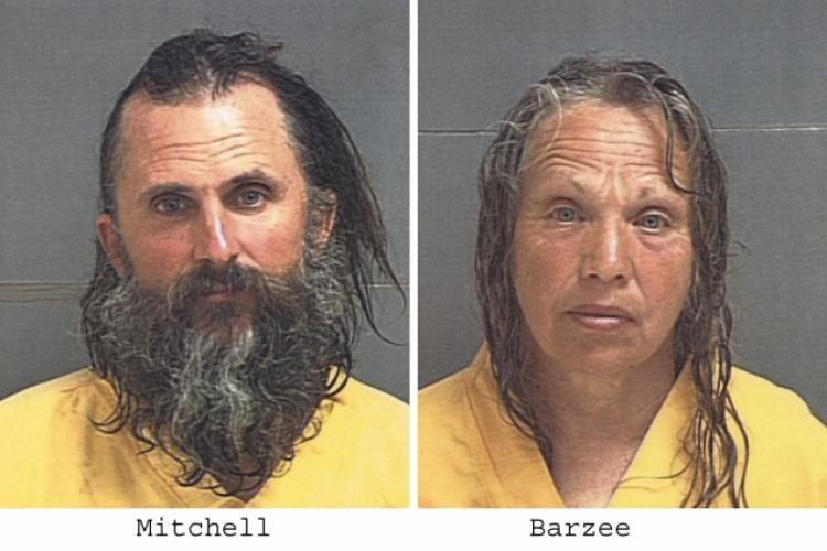 Elizabeth Smart Wiki: How Did Elizabeth Smart Escape? Was She Molested?