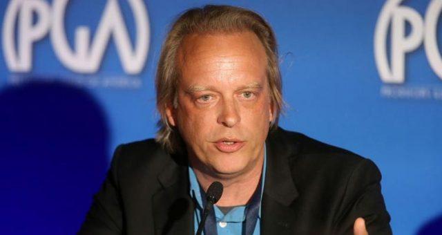 Oliver Bokelberg