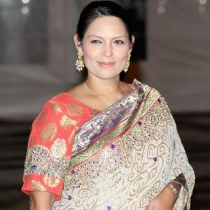 Priti Patel's Wiki: Resignation, Husband, & Everything You ...