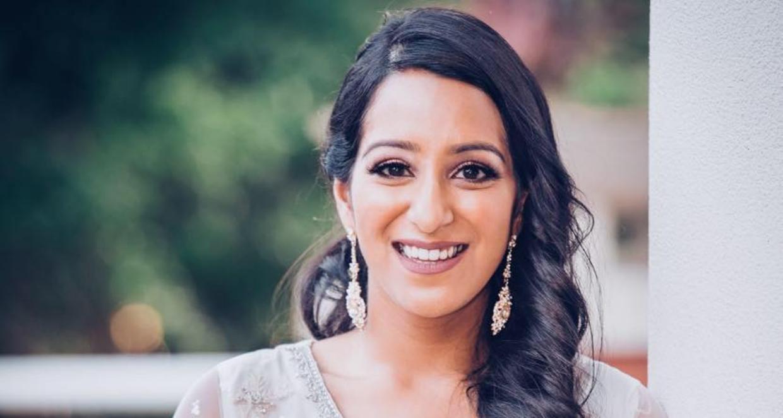 Sabrina Siddiqui, Muslim-American Journalist