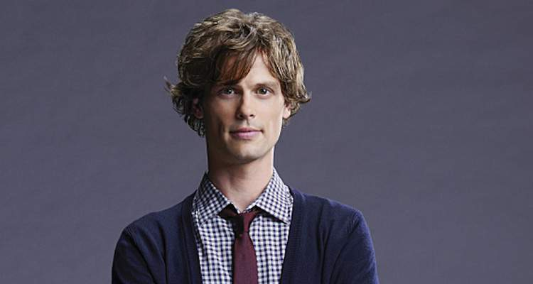 What happened to reid on criminal minds did spencer reid leave what happened to reid on criminal minds did spencer reid leave or is he still on the show m4hsunfo
