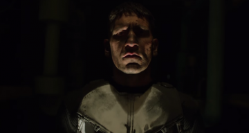 The Punisher Release Date