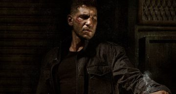 The Punisher Season 2 Release Date
