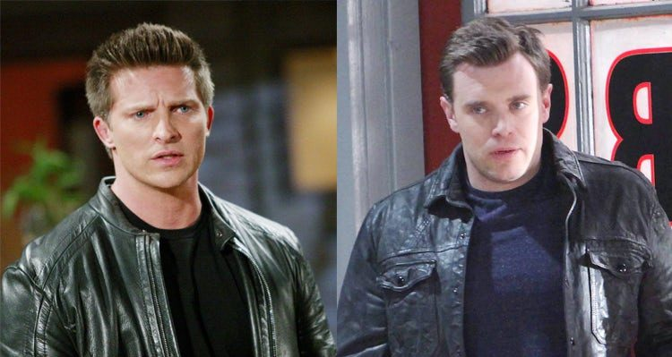 Who Is the Real Jason Morgan On General Hospital