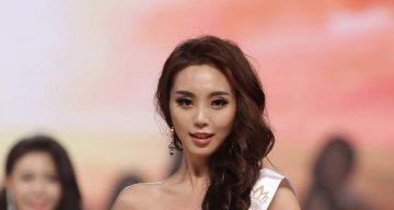 cho se-whee korea