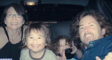 mcstay family