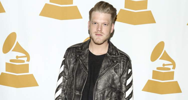 scott hoying wiki