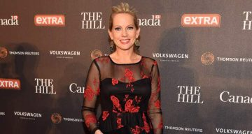 Shannon Bream: Wiki, Husband, and Everything to Know About