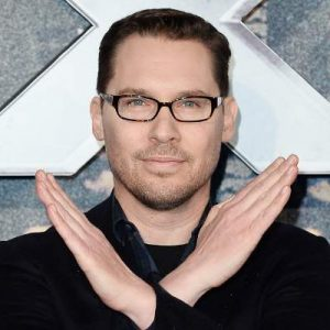 Bryan Singer's Wiki: Net Worth, Rape, Movies & Facts to Know