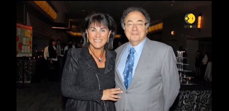 Honey Sherman Wiki