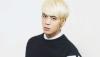Jonghyun death