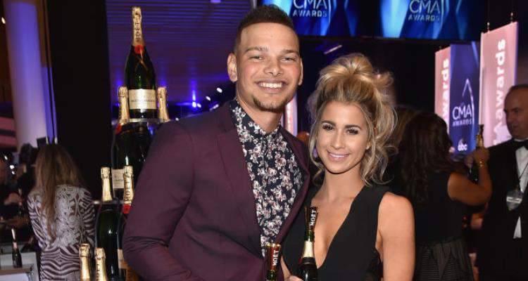 katelyn jae wiki everything to know about kane brown 39 s fianc e. Black Bedroom Furniture Sets. Home Design Ideas