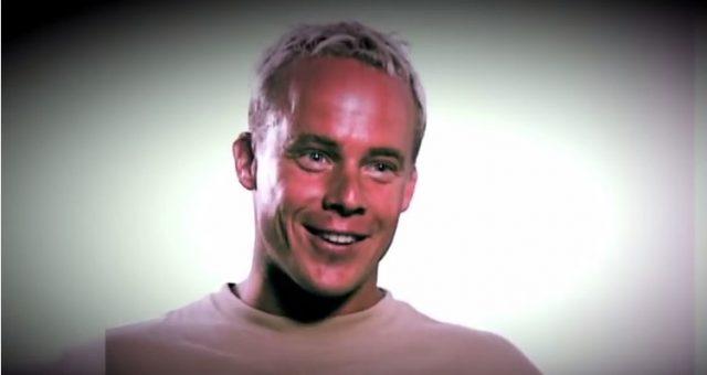 Kevin Robinson Wiki