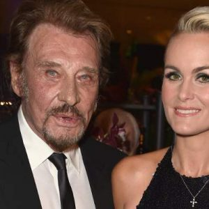 laeticia hallyday s wiki facts to know about johnny. Black Bedroom Furniture Sets. Home Design Ideas