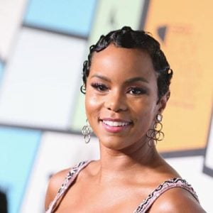 Tommicus Walker S Wiki Facts To Know About Letoya Luckett S Husband