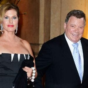 elizabeth shatner�s wiki facts to know about william