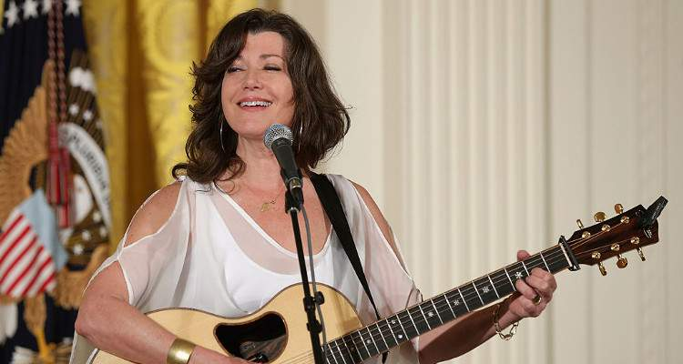 amy grant wiki