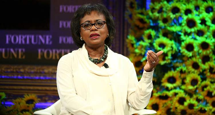 anita hill today