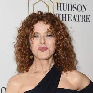 Bernadette Peters' Wiki: Age, Movies. Net Worth, Ex ...