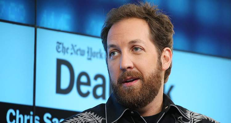 chris sacca wiki