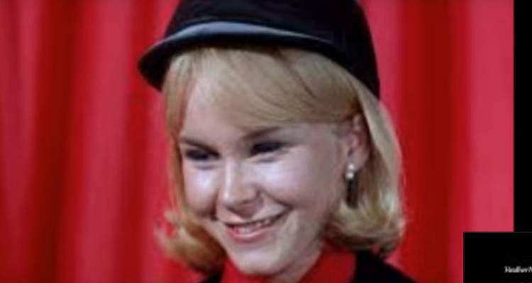 heather north dead