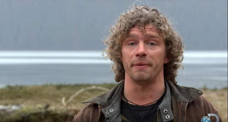 What Happened To Matt Brown On Alaskan Bush People