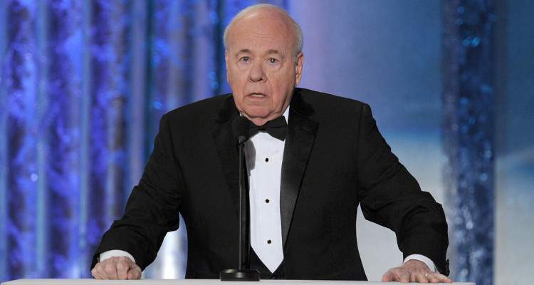 Is Tim Conway Still Alive? Why Was the Comedian absent ...