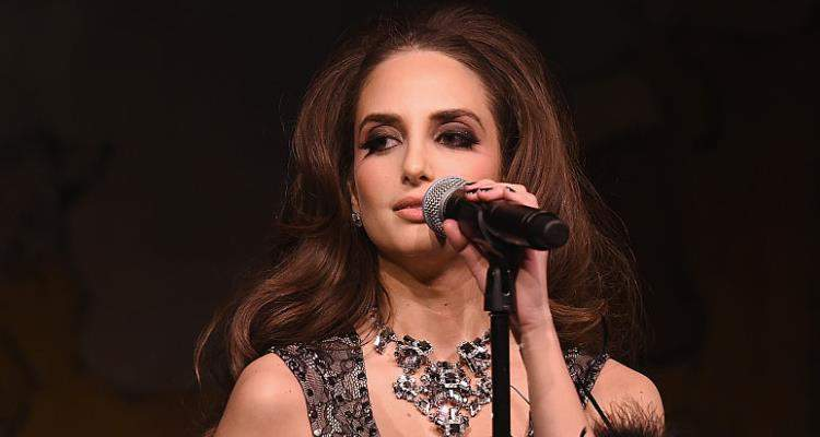 Alexa Ray Joels Leaked Cell Phone Pictures