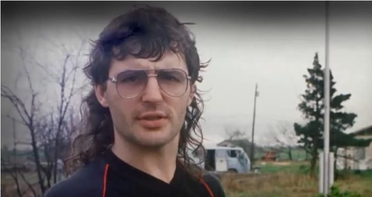 What Happened in Waco 25 Years Ago? The Siege of the Branch Davidians