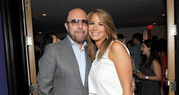 Bobby Zarin's Wiki: Facts to Know about Jill Zarin's Husband