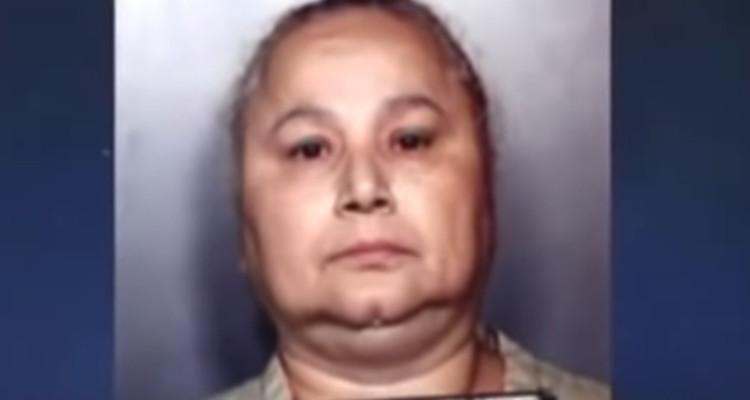 Griselda Blanco Son