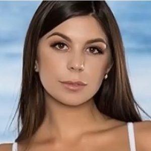 Olivia Lua