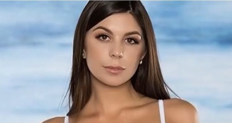 Olivia Lua's Wiki: How Did She Become the Fifth Porn Star to Die in Three Months?