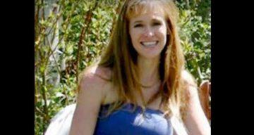 Paige Birgfeld wiki