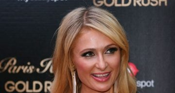Paris Hilton's Net Worth