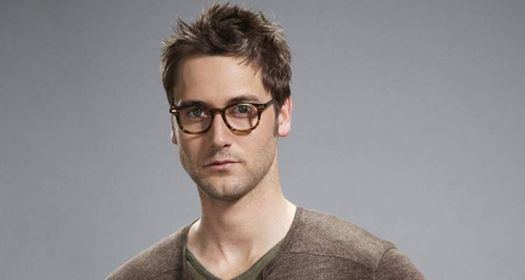 What happened to tom keen on the blacklist is he really for Who plays tom keene on the blacklist