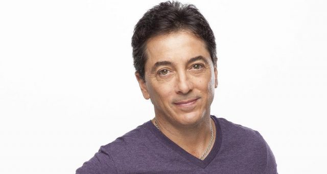 Scott Baio, Fox News Anchor