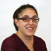 Tina Giordanella
