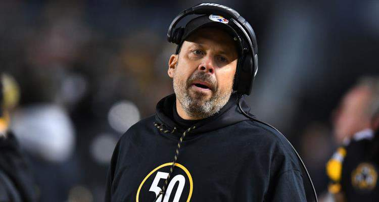 Todd Haley Wife