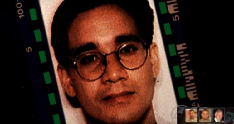 andrew cunanan killer