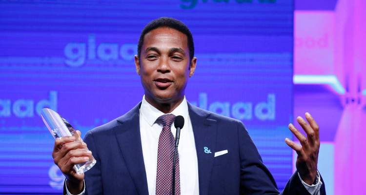 don lemon fired