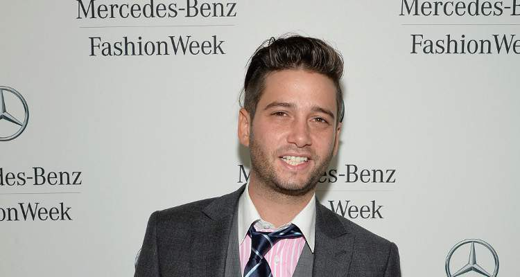 josh flagg nworth