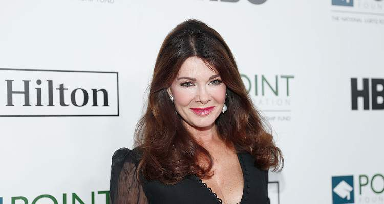 lisa vanderpump nworth
