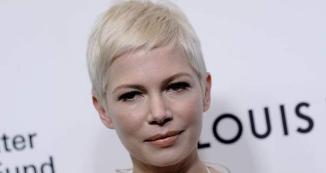 michelle williams nworth
