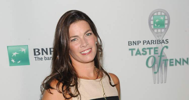 nancy kerrigan now