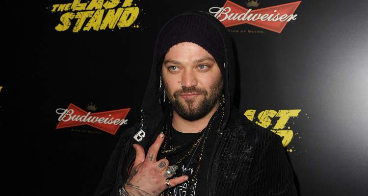 What Happened To Bam Margera Where Is Bam Margera Now