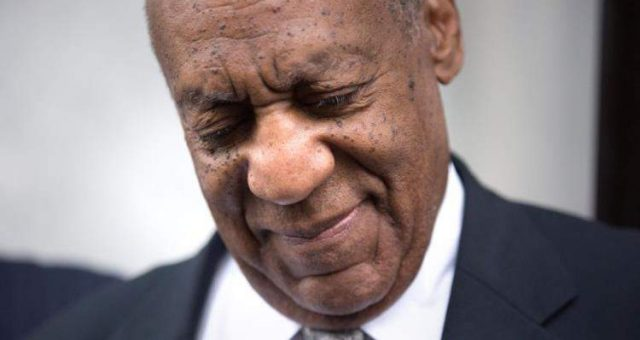 Top 12 Ensa Cosby Wiki - Gorgeous Tiny